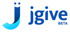 jgive_logo_color_beta-396bb1a9c9d08b2efc883bf8f5bb9b5c